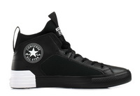 Converse Tenisi Chuck Taylor All Star Ultra 5