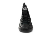 Converse Tenisi Chuck Taylor All Star Ultra 6