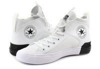 All Star Ultra
