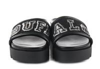 Buffalo Papucs Edona 6