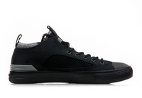 Converse Tenisi Ct As Ultra Ox 5