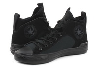 Converse-Tornacipő-Ct As Ultra Mid
