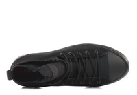 Converse Pantofi Ct As Ultra Mid 2