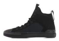 Converse Tenisi Ct As Ultra Mid 3