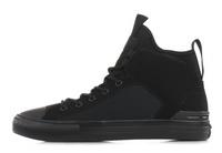 Converse Pantofi Ct As Ultra Mid 3