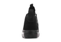 Converse Pantofi Ct As Ultra Mid 4