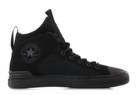 Converse Tenisi Ct As Ultra Mid 5