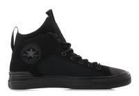 Converse Pantofi Ct As Ultra Mid 5