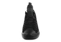 Converse Pantofi Ct As Ultra Mid 6