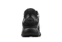 Buffalo Cipő Corin 4