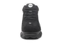 Buffalo Cipő Colby 6