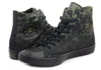 Ct As Camo Print Hi