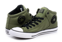 Converse-Tenisice-Ct As High Street Hi