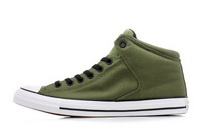 Converse Tenisice Ct As High Street Hi 3