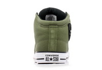 Converse Tenisice Ct As High Street Hi 4