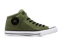 Converse Tenisice Ct As High Street Hi 5