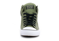 Converse Tenisice Ct As High Street Hi 6