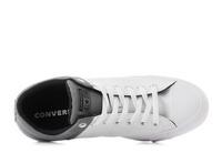 Converse Tenisky Ctt As High Street Ox 2