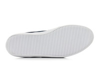 Lacoste Cipő Marice Bl 1