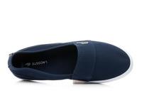 Lacoste Pantofi Marice Bl 2
