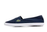 Lacoste Pantofi Marice Bl 3