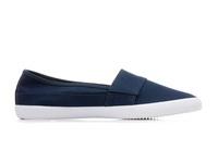 Lacoste Cipő Marice Bl 5