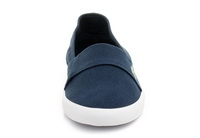 Lacoste Cipő Marice Bl 6