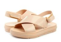 Talk Sandal
