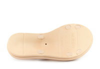 Zaxy Sandały Talk Sandal 1