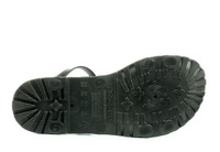 Zaxy Sandale Zoom Sandal 1