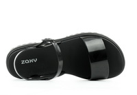 Zaxy Sandale Zoom Sandal 2