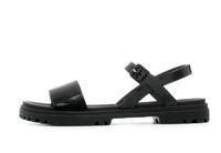 Zaxy Sandale Zoom Sandal 3