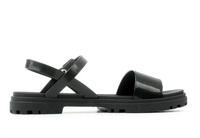 Zaxy Sandale Zoom Sandal 5