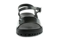 Zaxy Sandale Zoom Sandal 6