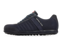Camper Pantofi Pelotas Xl 3