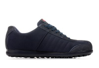 Camper Pantofi Pelotas Xl 5