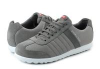 Camper-Pantofi-Pelotas Xl