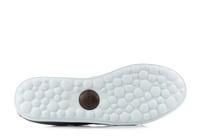 Camper Cipő Pelotas Xl 1