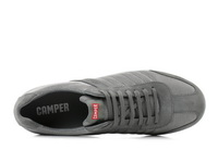 Camper Cipő Pelotas Xl 2