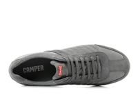 Camper Pantofi Pelotas Xl 2
