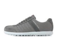 Camper Cipő Pelotas Xl 3