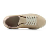 Gant Čevlji Baltimore 2