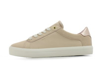 Gant Cipő Baltimore 3