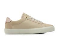 Gant Cipő Baltimore 5