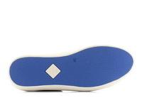 Gant Cipő Baltimore 1