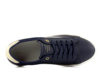 Gant Cipő Baltimore 2