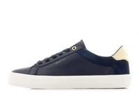 Gant Topánky Baltimore 3