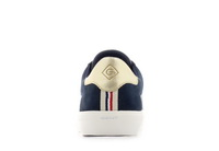 Gant Cipő Baltimore 4