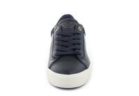 Gant Cipő Baltimore 6