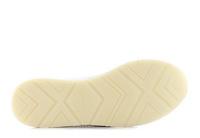 Gant Topánky Linda 1